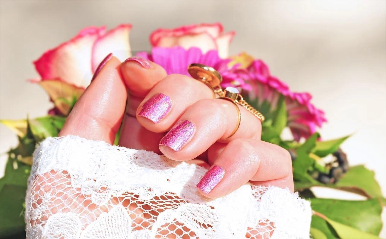 Bien appliquer son vernis à ongles